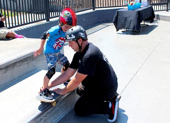 etnies-skate-park-skateboarding-lessons