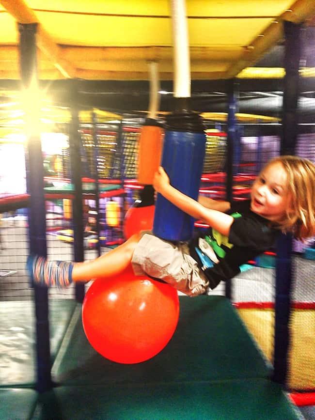 Kaleidescope Summer Fun For Kids Popsicle Blog