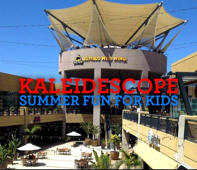 kaleidescope-mission-viejo-fun-things-to-do