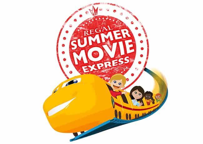 kaleidscope-cheap-kids-movie-orange-county