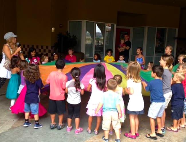 kaleidscope-free kids-event-orange-county