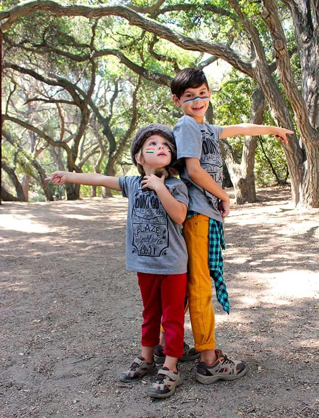 kids-fashion-best-clothes