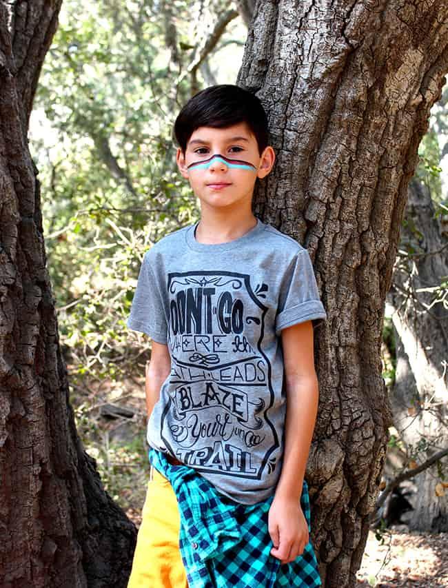 kids-fashion-clothes
