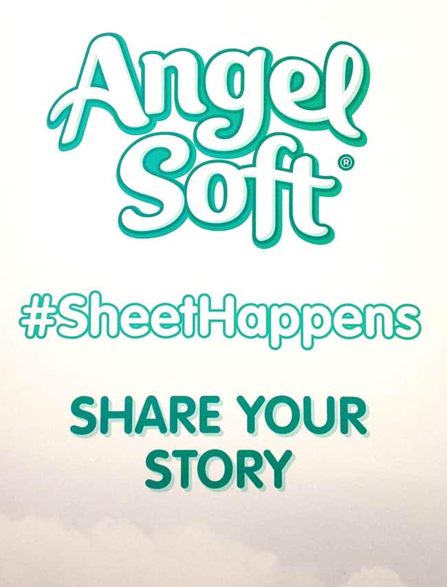 #sheethppens