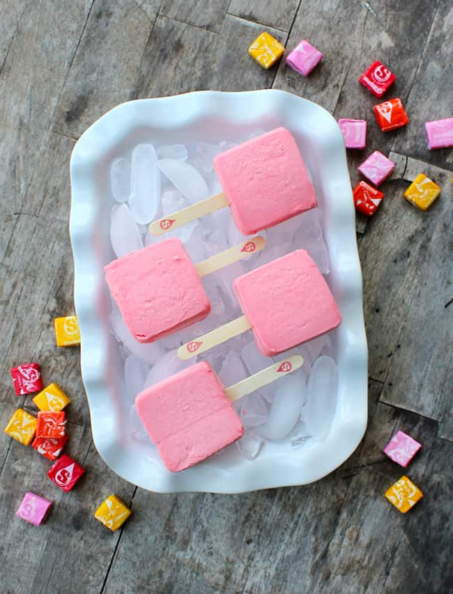 starburst-candy-popsicles-sorbet-ice-cream