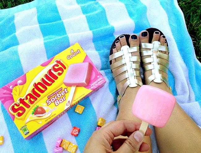starburst-popsicle-sorbet-ice-cream-adult-treat