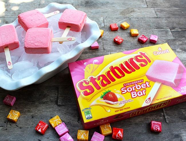 starburst-popsicles