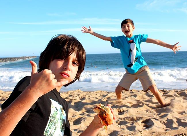 the-wedge-newport-beach