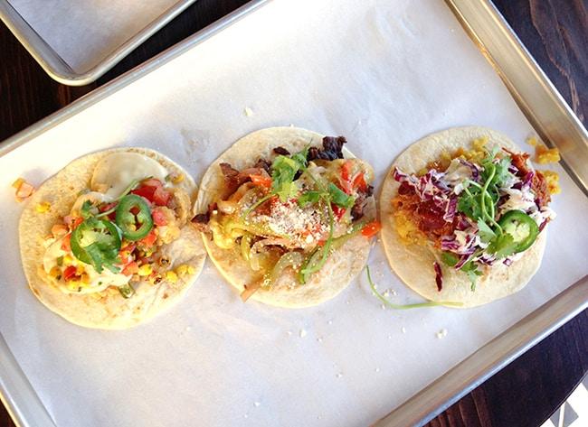 us-tacos-taco-bell