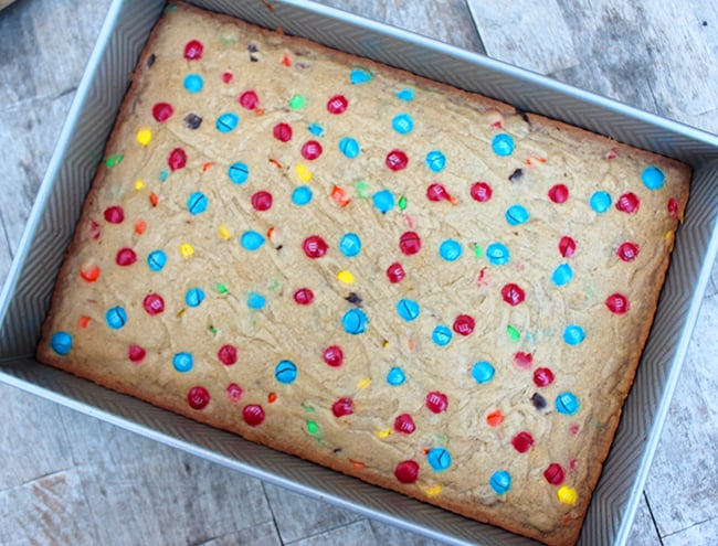 blonde-brownie-bars-instructions