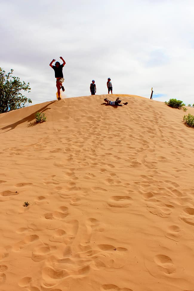 coral_pink_sand_dunes_southern_utah_landmark