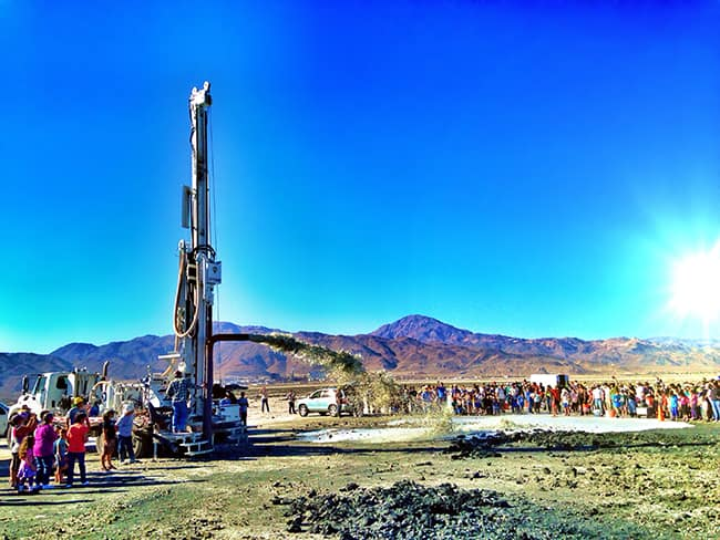 drilling-demonstration-trona-searles-lake