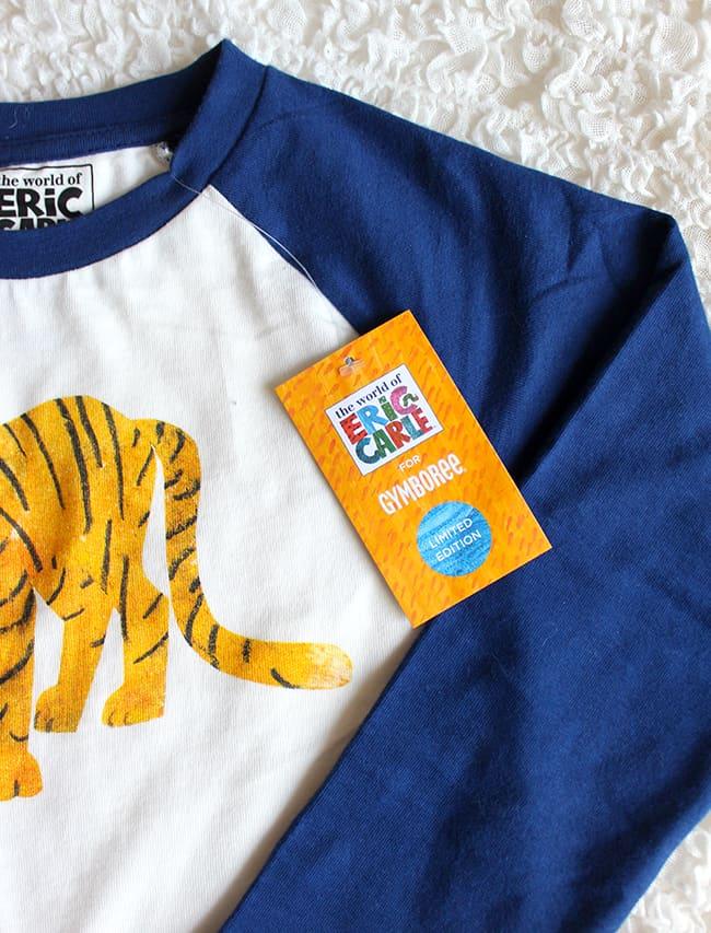 eric-carle-clothing