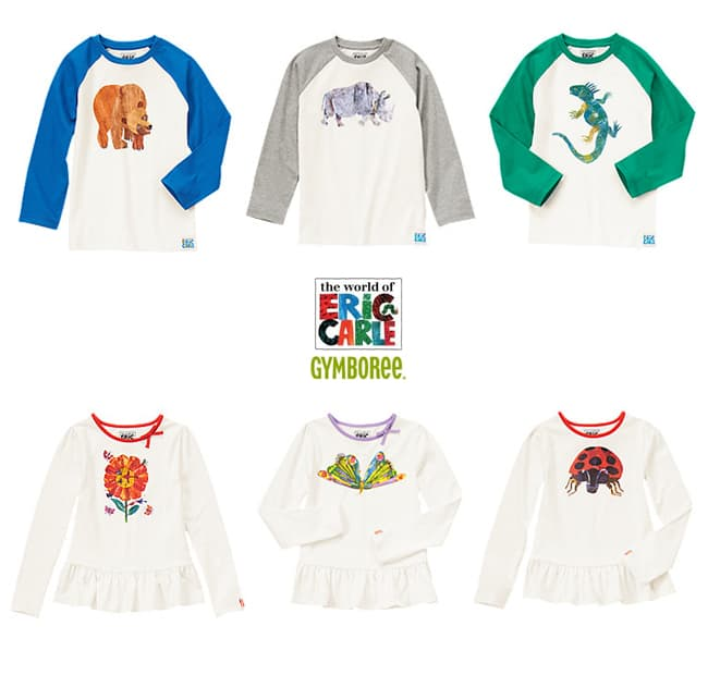 eric-carle-kids-clothes-t-shirts