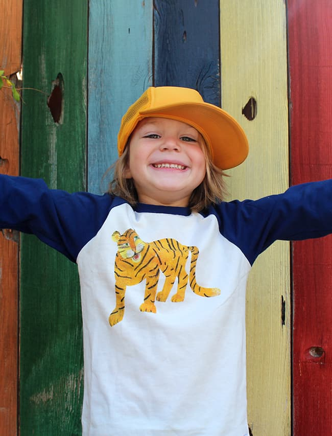 eric-carle-kids-clothes