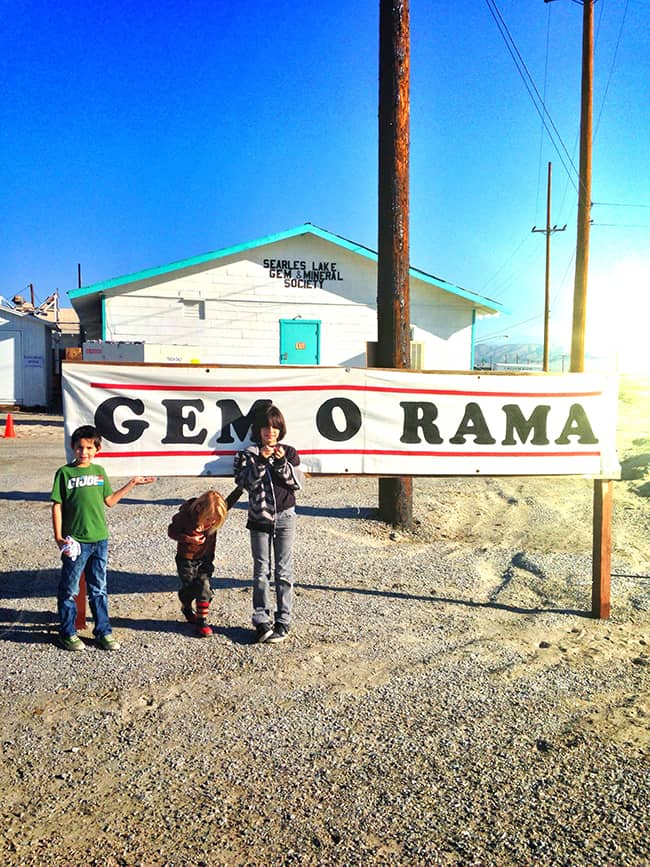 gem-o-rama-trona-california