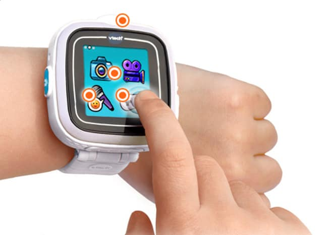 kidizoom-smartwatch-review