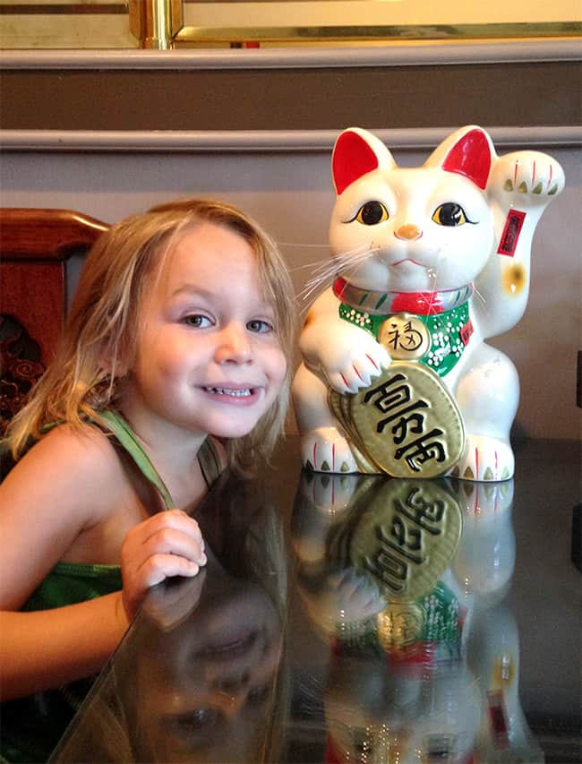 lucky-kitty-chinese