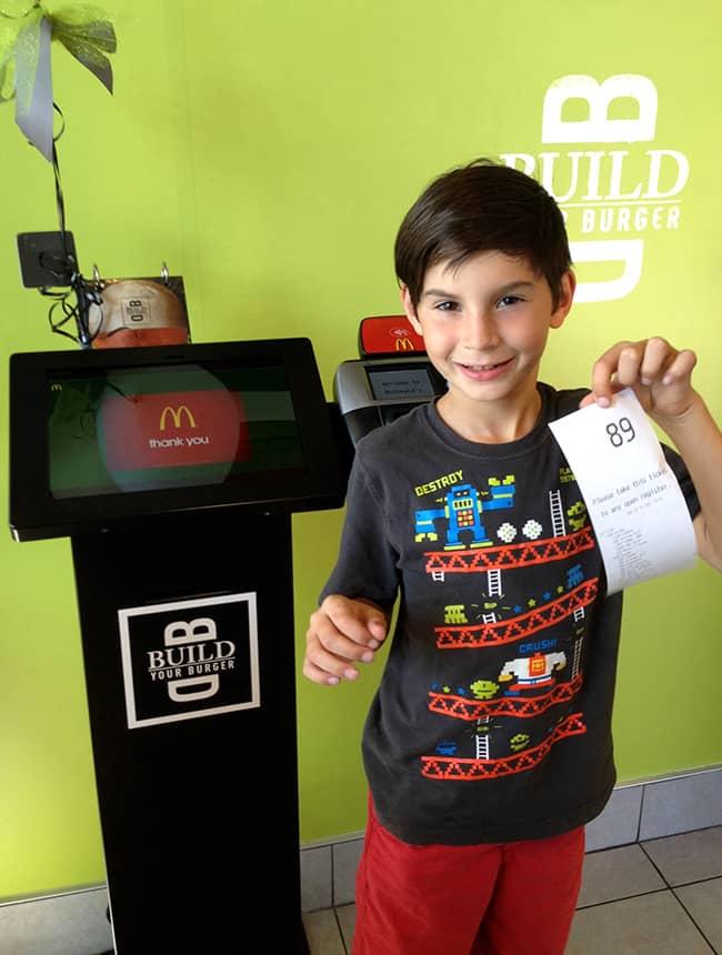 mcdonalds-build-fresh-burger