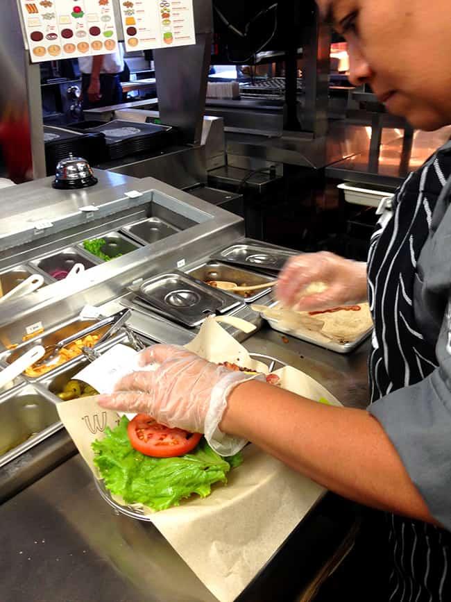 mcdonalds-build-your-burger-event