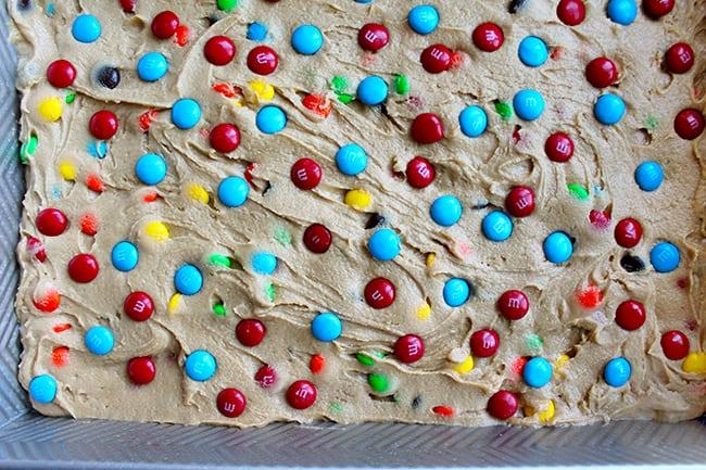 m&m-cookie-bars-recipe
