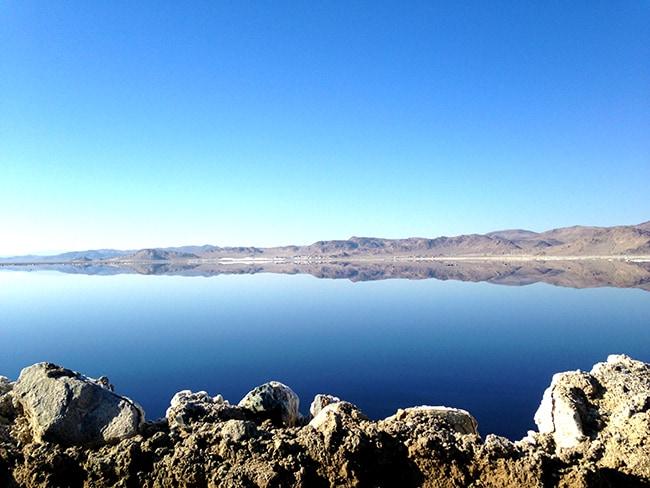 searles-dry-lake