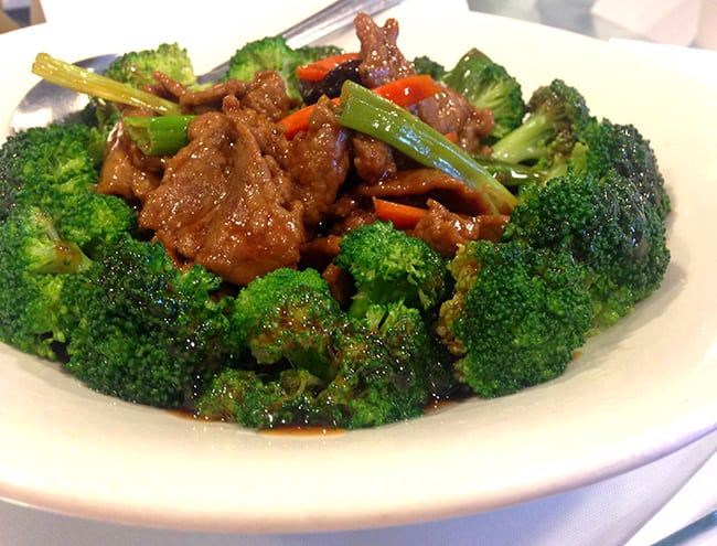 spicy-city-chinese-anaheim-broccoli-beef