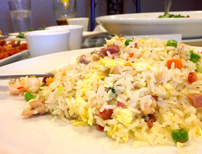 spicy-city-chinese-anaheim-fried-rice