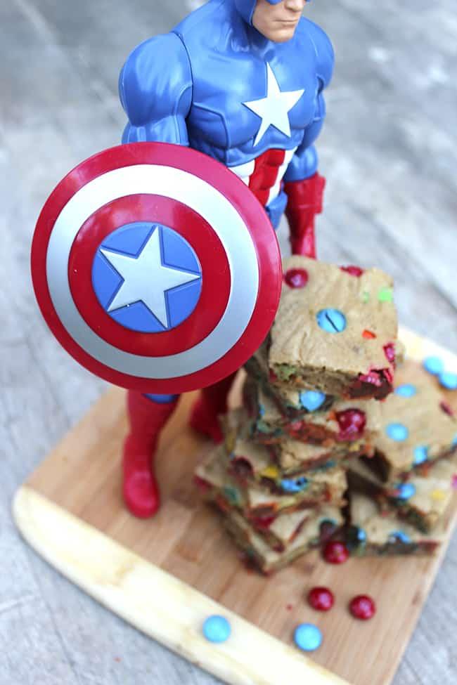 superhero-dessert-ideas