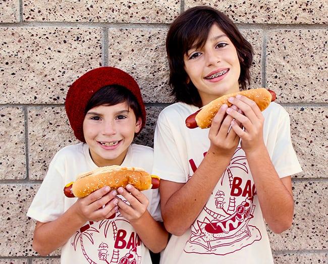 tiny-whales-hotdog-shirt-month