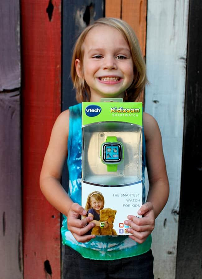 vtech-toddler-smartwatch-review