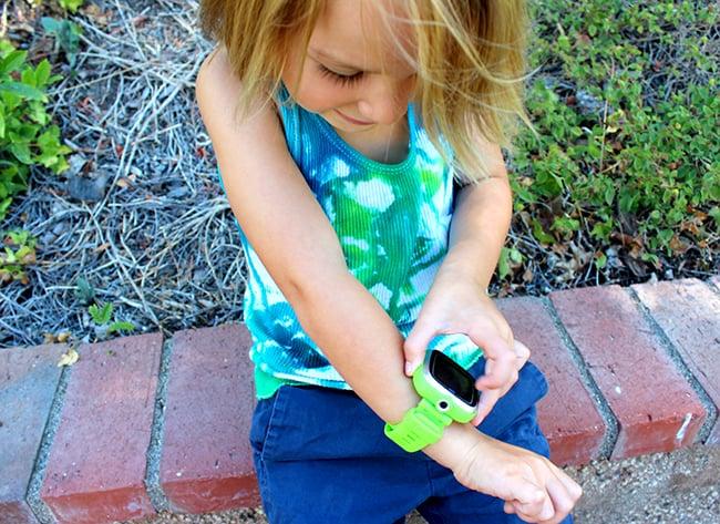 vtech-toddler-smartwatch