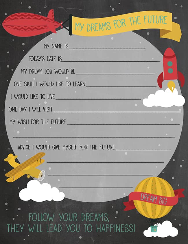 http://www.sandytoesandpopsicles.com/wp-content/uploads/2014/10/When-I-Grow-Up-Free-Printable.jpg