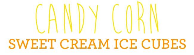 candy-corn-ice-cubes-recipe