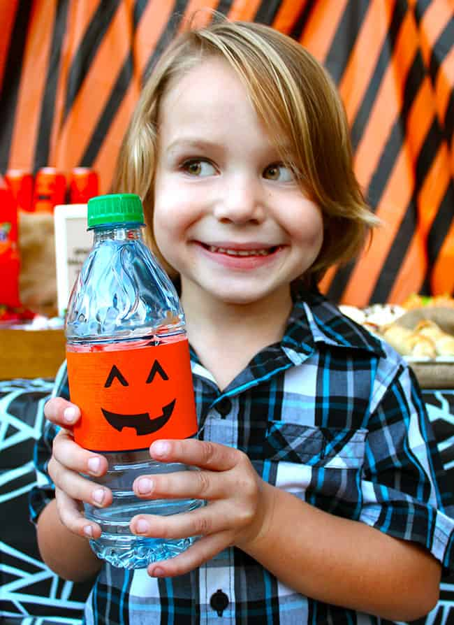 dasani-halloween-water-bottle-printable