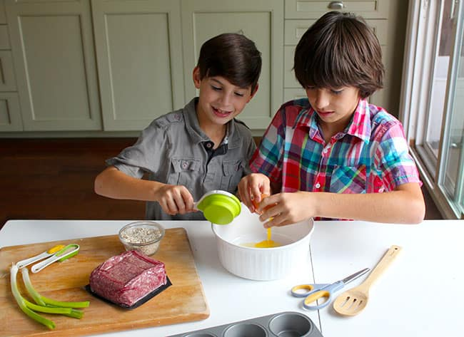 easy-kids-recipes
