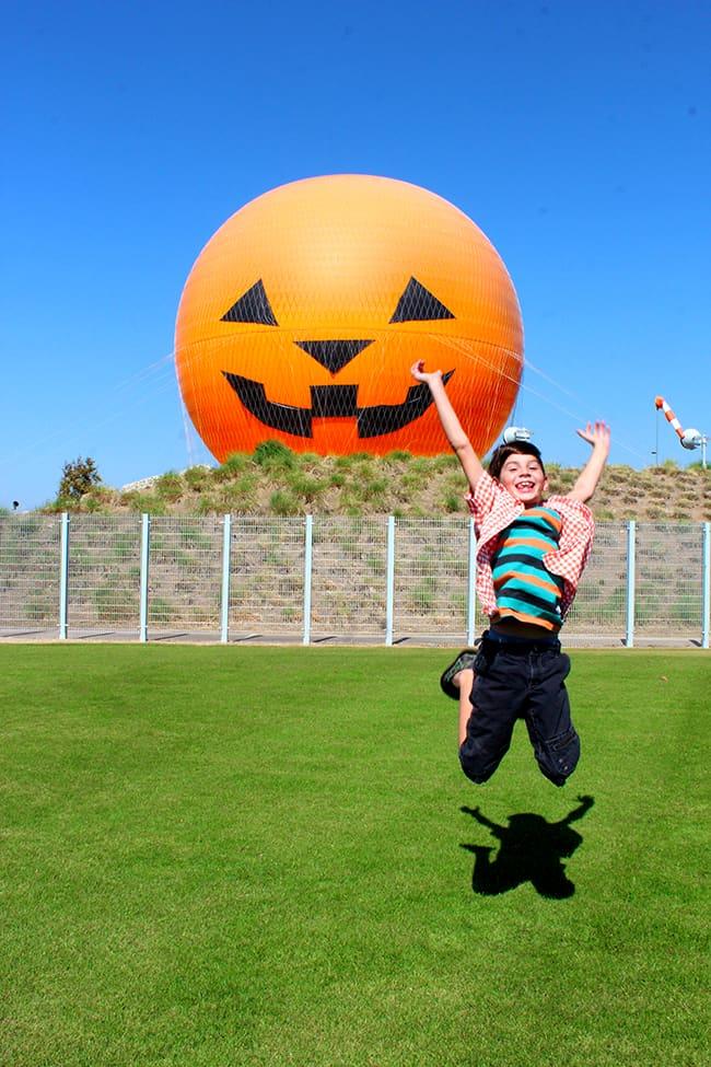 great-park-orange-balloon-pumpkin
