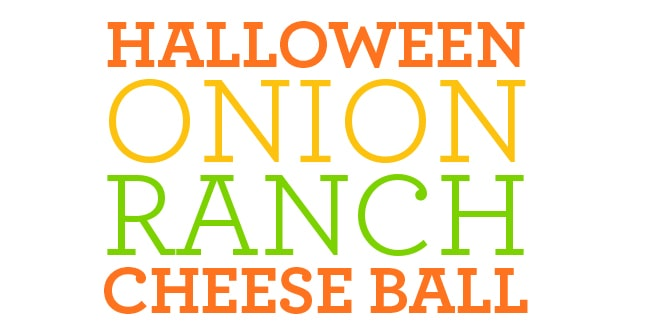 halloween-appetizer-cheese-ball-recipe
