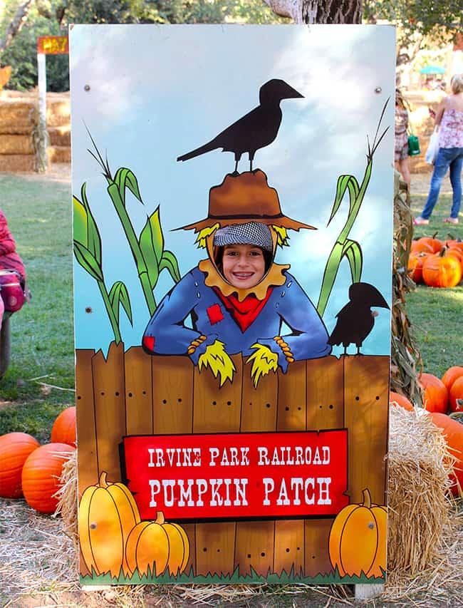 irvine-park-railroad-pumpkin-patch-2014