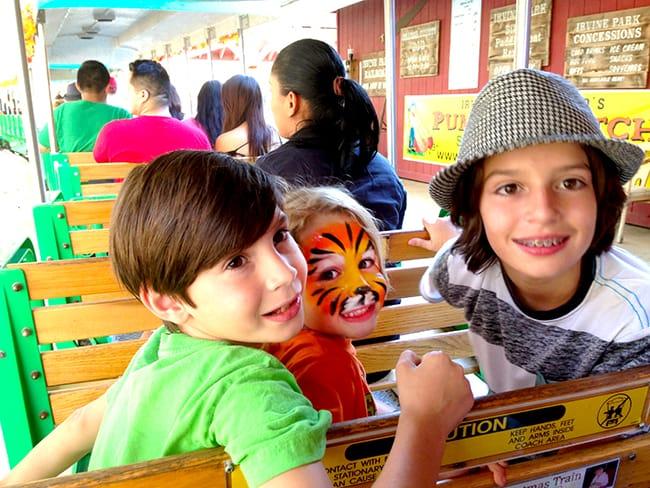 irvine-park-railroad-pumpkin-patch-train-rides