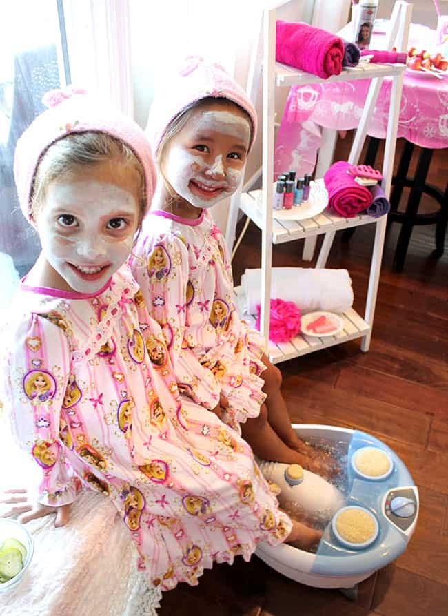 princess-spa-birthday-party-idea