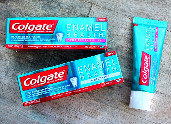colgate_toothpaste1