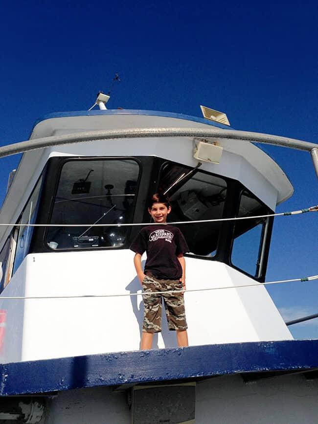 dana-point-boating