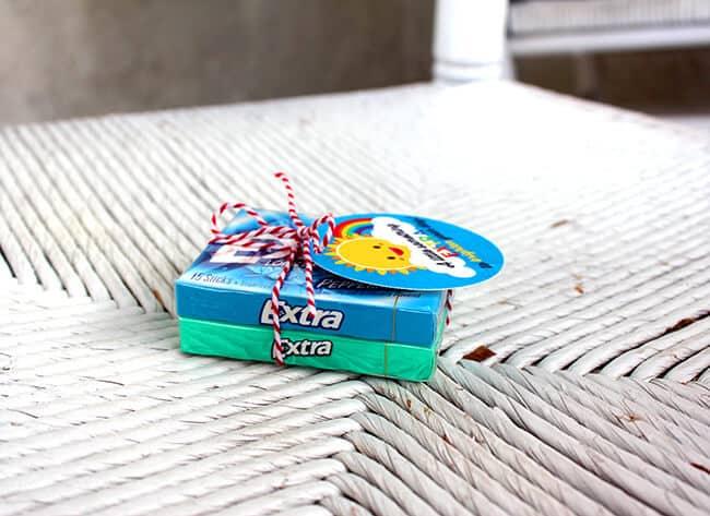 extra-gum-free-printable-gift