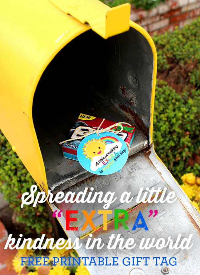 extra-gum-printable-gift-tag