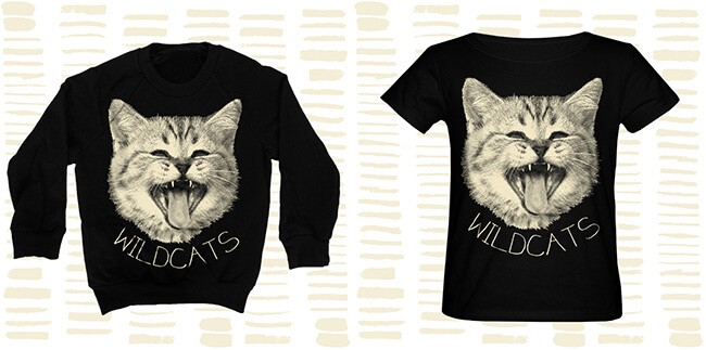 november-tee-of-the-month-cat