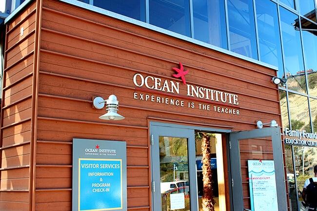 ocean-institute-dana-point