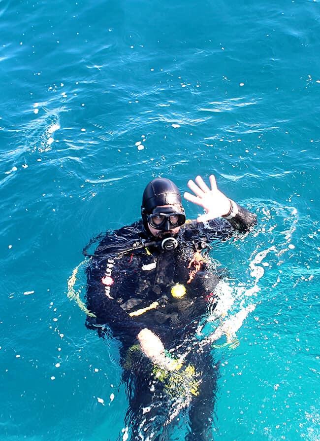 scuba-diving-dana-point