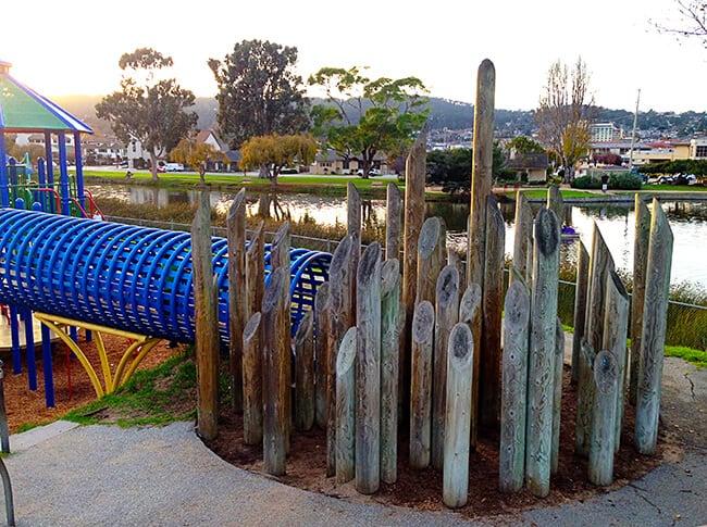 Best-Dennis-the-Menace-Park-Monterey