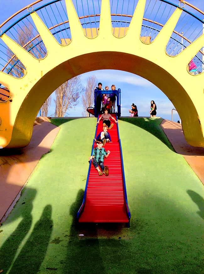 Dennis-the-Menace-Park-Roller-Slide